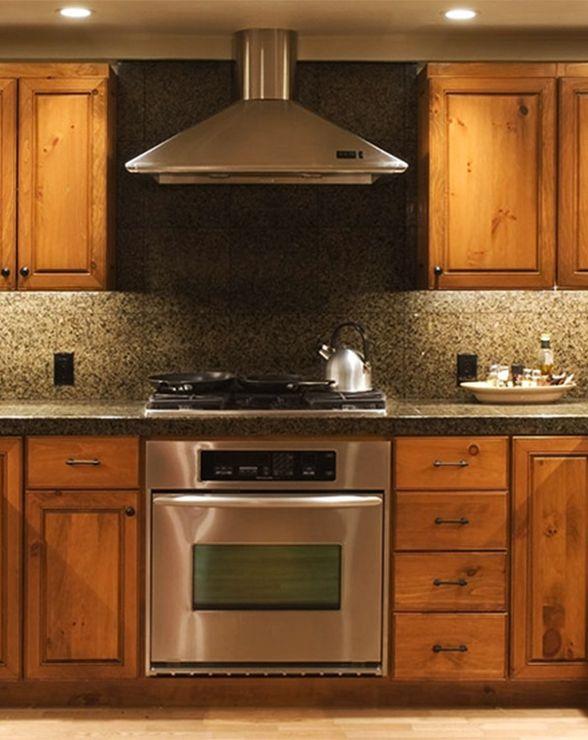 Επισκευές κουζινών