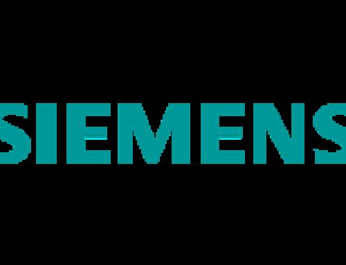 Επισκευες service ψυγειων siemens απο την cool service