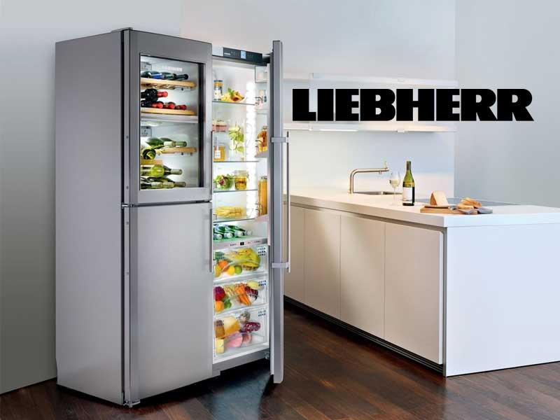 ψυγείεςψυγεία γκαλερί παγομηχανή