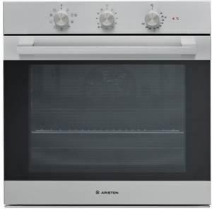 ariston κουζινα