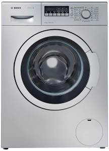 bosch πλυντηριο
