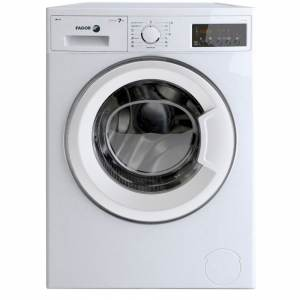 fagor πλυντηριο