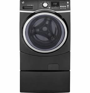 general electric πλυντηριο