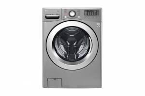lg πλυντηριο