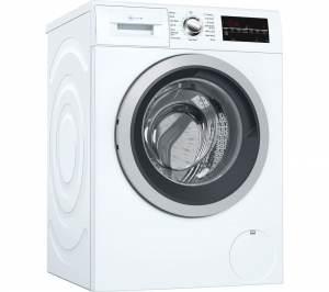 neff πλυντηριο