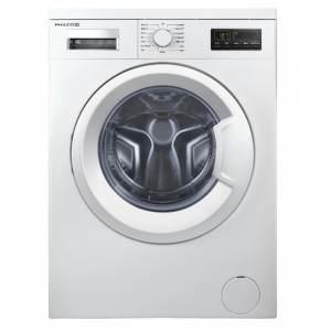 philco πλυντηριο