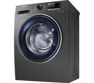 samsung πλυντηριο