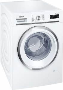 siemens πλυντηριο