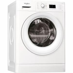 whirlpool πλυντηριο