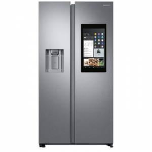 επισκευές ψυγείων SAMSUNG