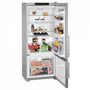 επισκευές ψυγείων liebherr