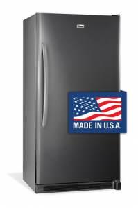 επισκευές ψυγείων GIBSON
