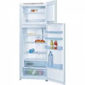τεχνικος ψυγείων πιτσος
